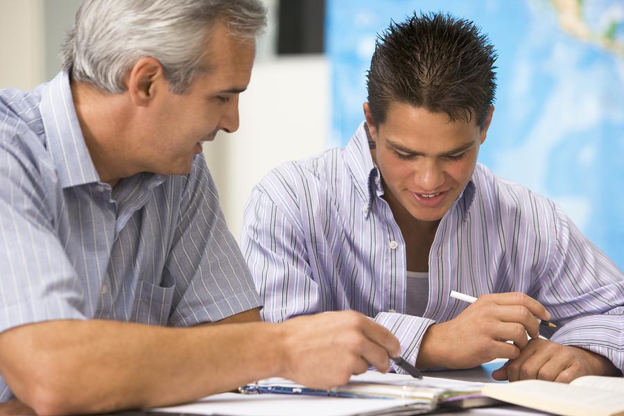 masonic mentorship